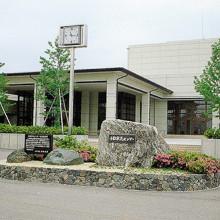 小松市民センター