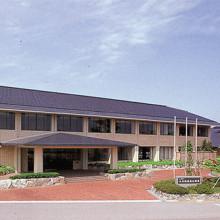 九谷焼技術研究所