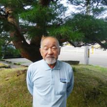 西川 敦夫