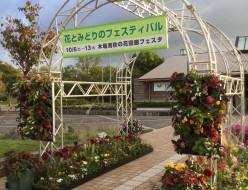 blog-ai54